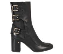 Boots Achille