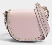 Rockstud Mini Bag
