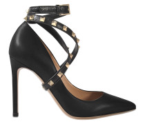 Pumps Studwrap