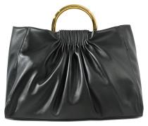 Tasche Nina