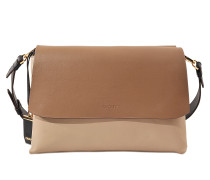 Tasche Lexington M Flap Crossbody