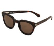 Sonnenbrille MJ 568/S