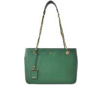 Shopper Bryant Park Shopper bag