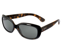 4101 JACKIE OHH Sonnenbrille