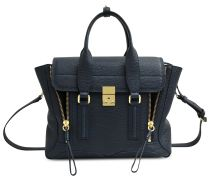 Tasche Pashli Medium Satchel