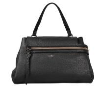 Medium Double Carry bag