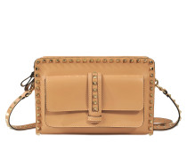 Tasche Rockstud Large Camera