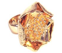 Ring Paloma