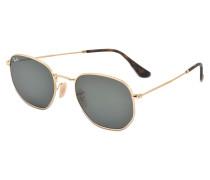 Sonnenbrille 0RB3548