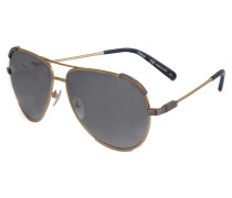 CE118S Eria Sonnenbrille