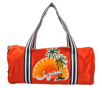 Bowling-Tasche Andy