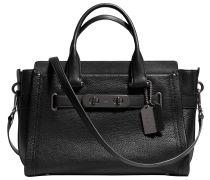 Tasche  Swagger