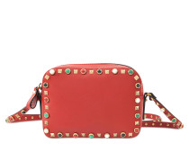 Camera Bag Pearl Rockstud