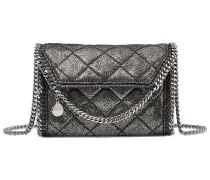 Tasche Falabella Crossbody Quilted