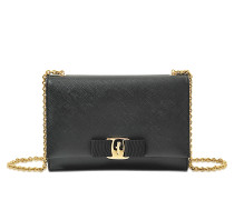 Ginny small flap bag