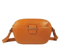 Tasche Ernestine