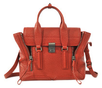 Tasche Medium Pashli Satchel