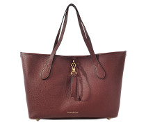 Tasche Honeybrook Medium