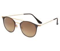 Sonnenbrille 0RB3546