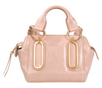 Paige small bag