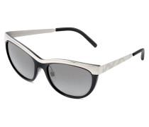 0BE3076Q Sunglasses