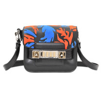 Tasche Ps11 Tiny High Frequency Floral