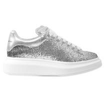 Sneaker Glitter