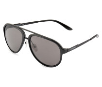 Sonnenbrille 96-S