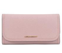 Portemonnaie mit Taschenklappe Kenton