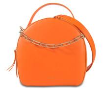 Tasche Isadora