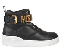 klassische Sneaker High tops