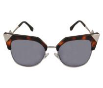 Sonnenbrille FF 0149/S