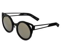 Sonnenbrille Erdem &  EDM4C9SUN