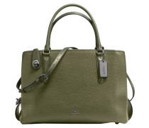 Tasche Brooklyn Carryall