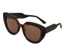 ME601S Prisma Sonnenbrille