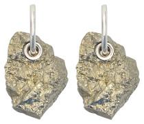 Ohrringe Single Stone