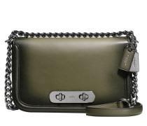 Tasche Swagger aus Leder