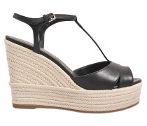 Wedges Edwige