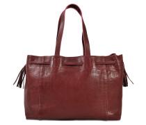 Handtasche Simple 2 Bis Rayon D