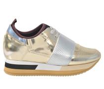 Sneaker Pretty