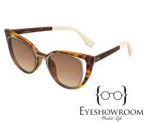 Sonnenbrille FF 0136/S