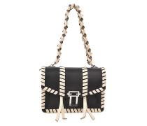 Handtasche Hava Chain