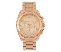 Armbanduhr Blair MK5263