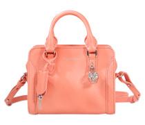 Mini Bag Padlock