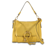 See by Chloé Tasche Joan Small
