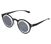 Mykita & Damir Doma Bradfield sunglasses