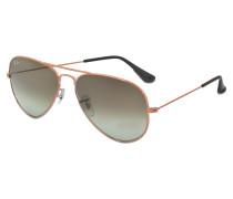 Sonnenbrille 0RB3025