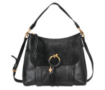 Tasche Joan medium