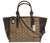 CROSBY CARRYALL SIGNATURE