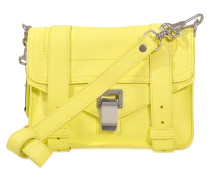 PS1 Mini Crossbody Lux Leather bag